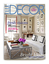 Elle Decor Mag Decoration South Africa Check Out The Spread Phone Number With