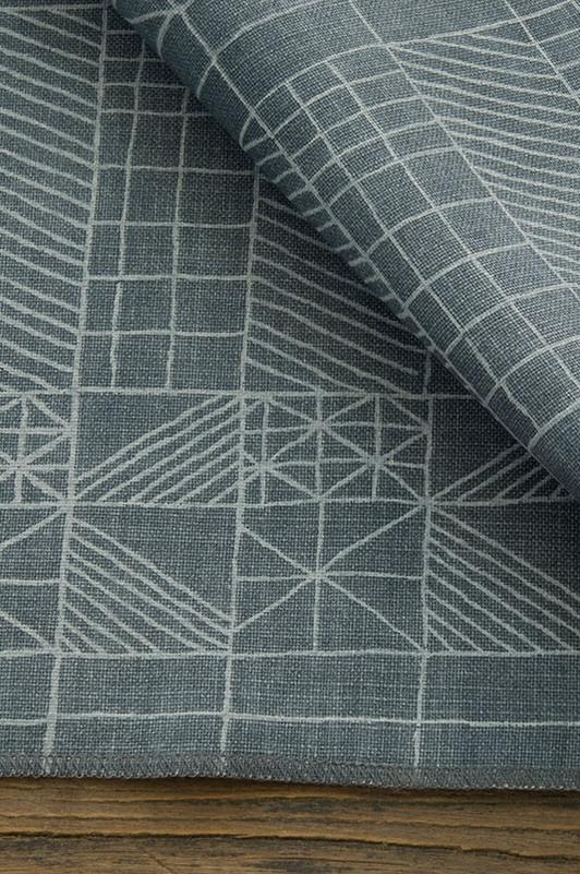 Kerry joyce textiles architects quilt architects quilt 1023 03 blueprint malvernweather Choice Image