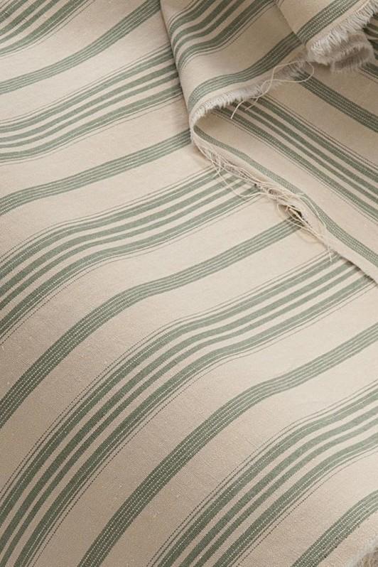 addison stripe / 2025-02 /   sand spruce
