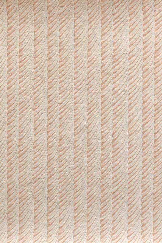 waverunner / 6002wc-03 / sienna rose