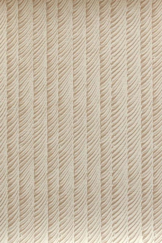 waverunner / 6002wc-06 / sandstone