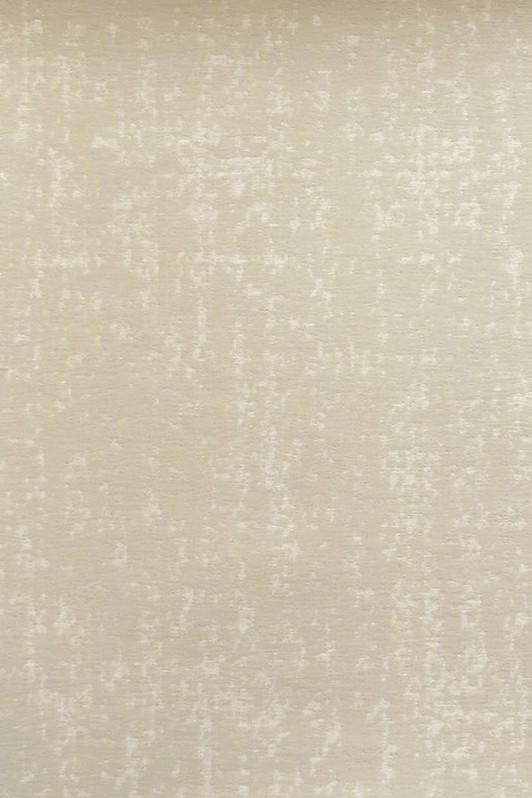 patter / 6004wc-01 / limestone