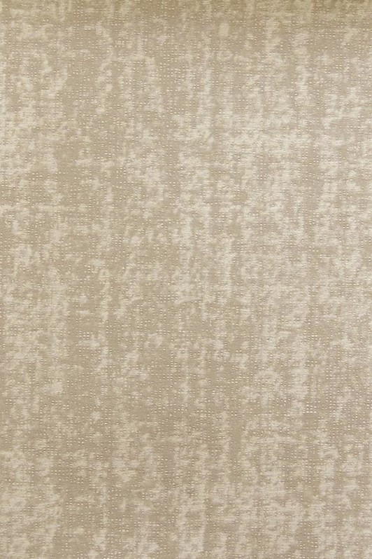 patter / 6004wc-03 / taupe