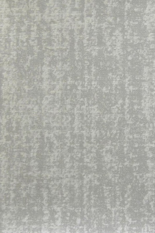 patter / 6004wc-02 / cement wall