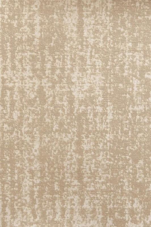 patter / 6004wc-06 / sandstone