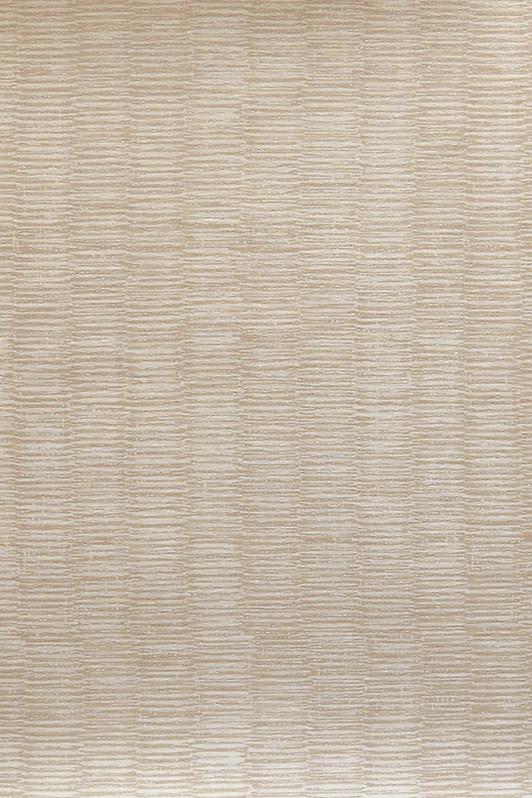 palawan / 6003wc-06 / sandstone