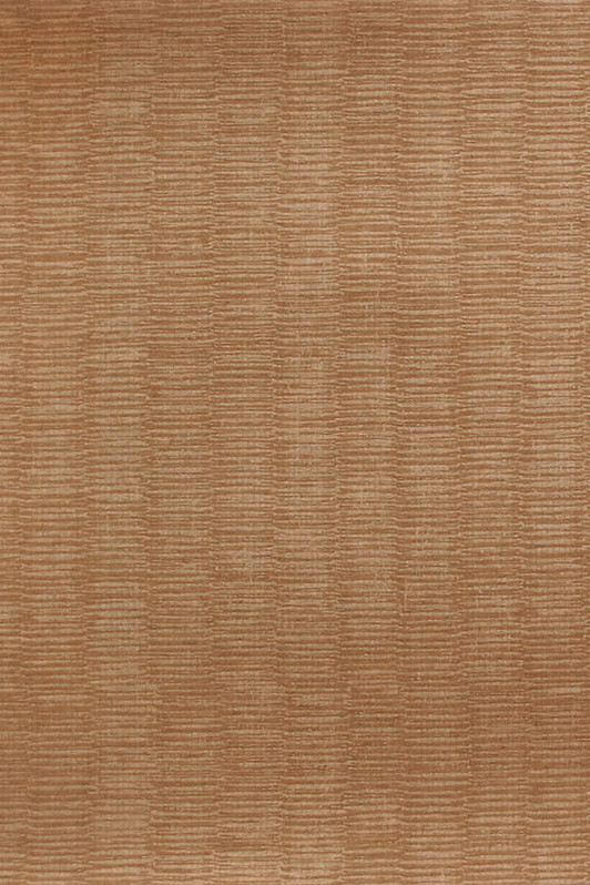 palawan / 6003wc-02 / sepia