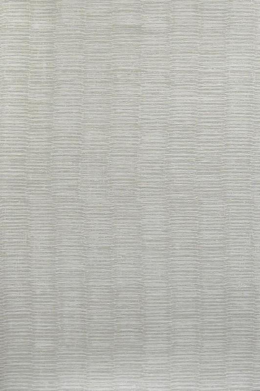 palawan / 6003wc-05 / ming green
