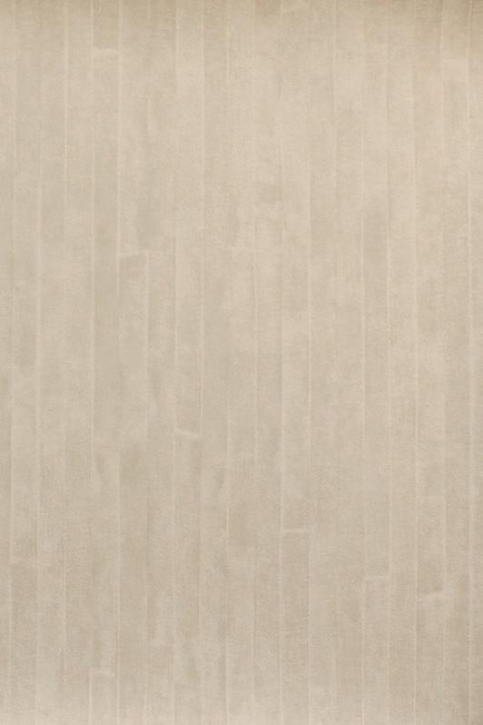 illlusion / 6007wc-01 / dove