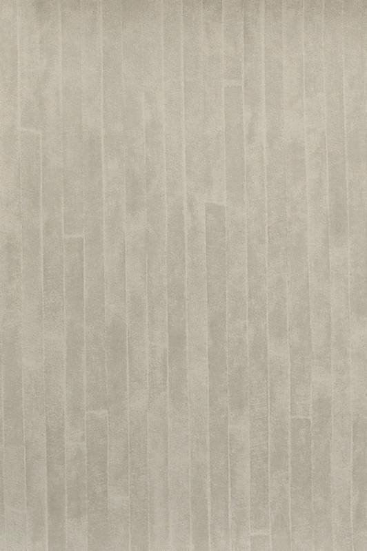 illlusion / 6007wc-05 / banyon