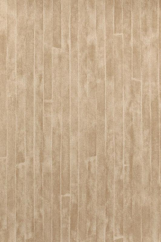 illlusion / 6007wc-02 / sandstone