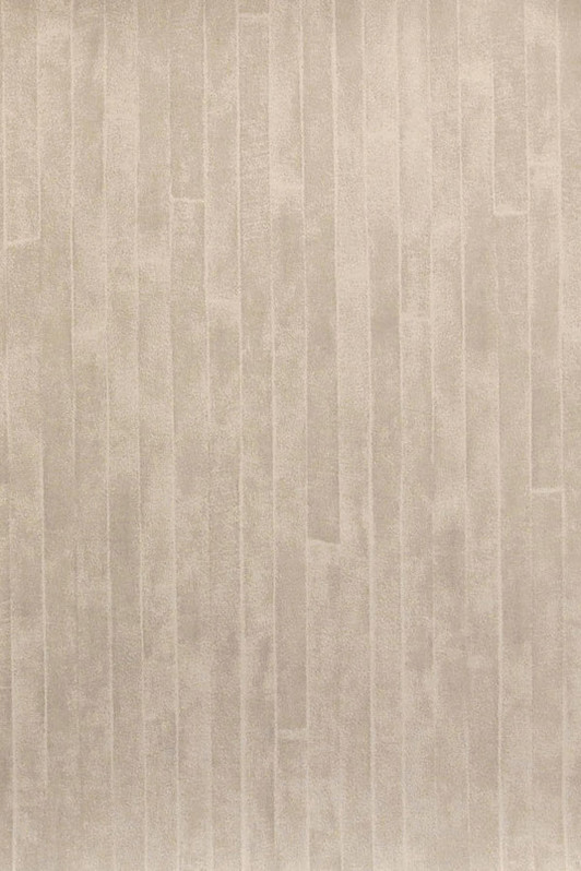 illlusion / 6007wc-06 / taupe
