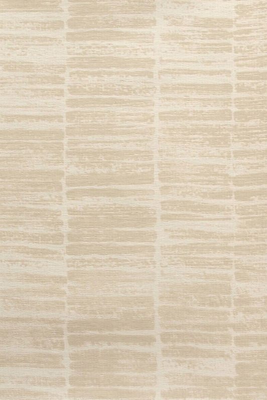 dry brush / 6005wc-02 / limestone