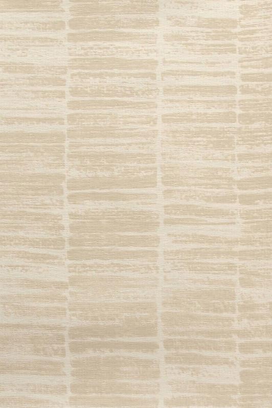 dry brush / 6005wc-02 / limestone