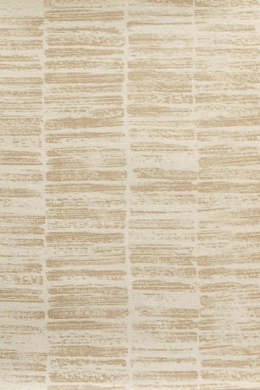dry brush / 6005wc-06 / sandstone