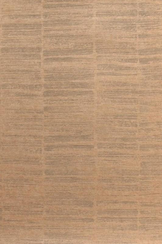 dry brush / 6005wc-01 / sepia