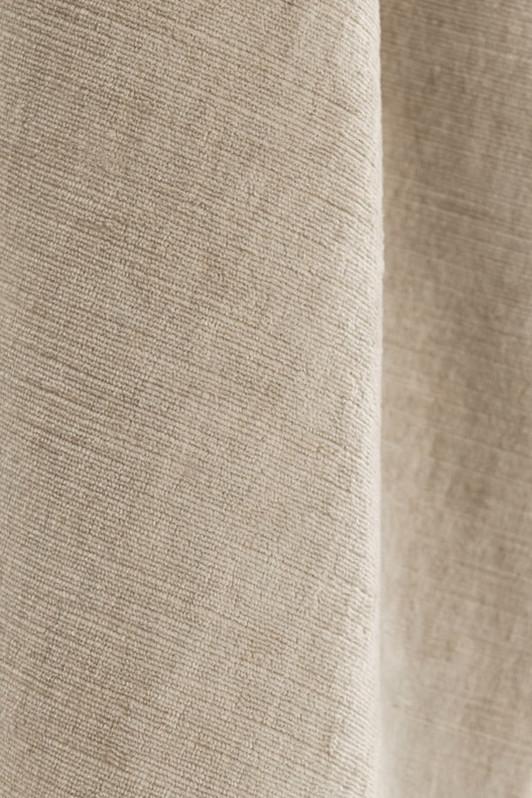 adagio / 2020-01 / sandstone