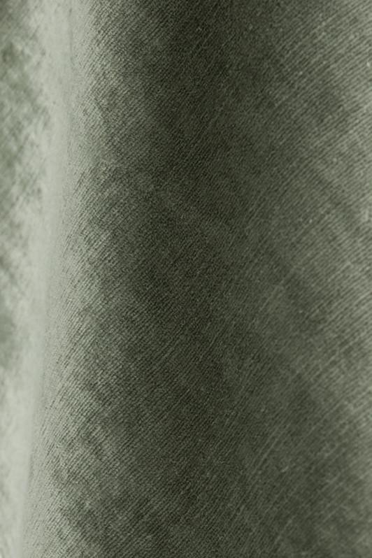 adagio / 2020-03 / eucalyptus