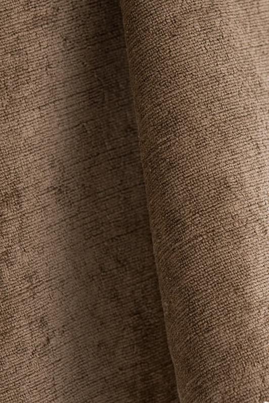 adagio / 2020-06 / warm brown