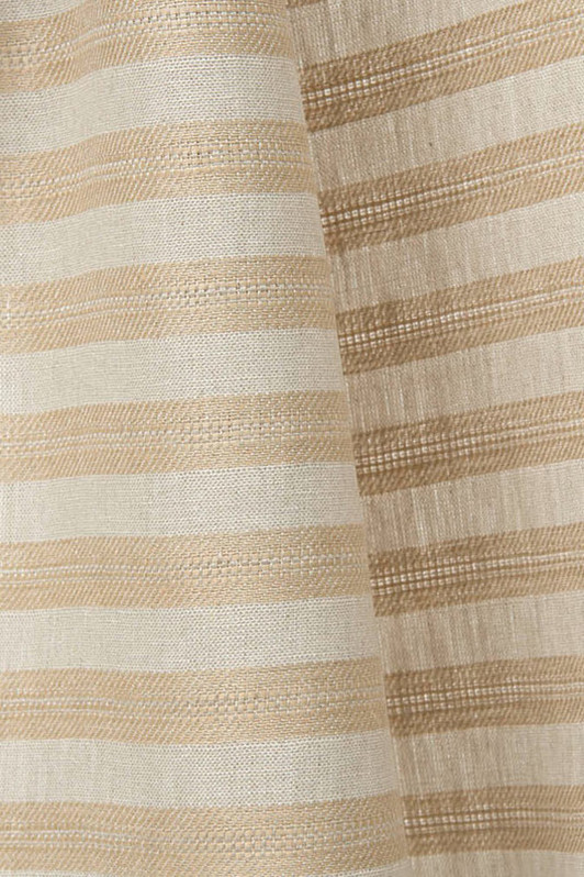 kelly stripe / 2034-03 / harvest-natural