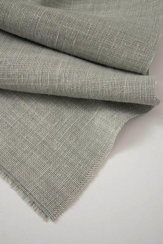 colette / 2032-06 / silver grey
