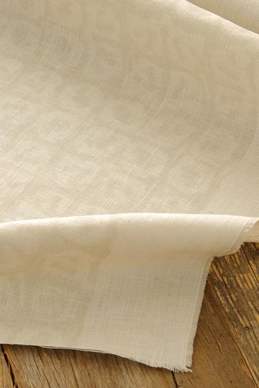 naomi shadow / 1016-02 / oatmeal shadow