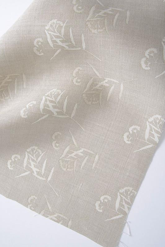 milkweed / 1033-05 / taupe