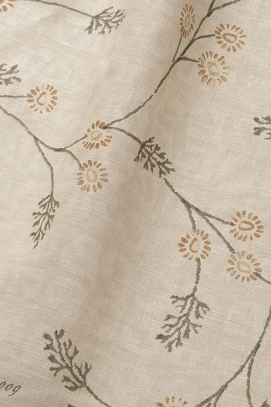 naomi / 1013-04 / fawn greygreen sand