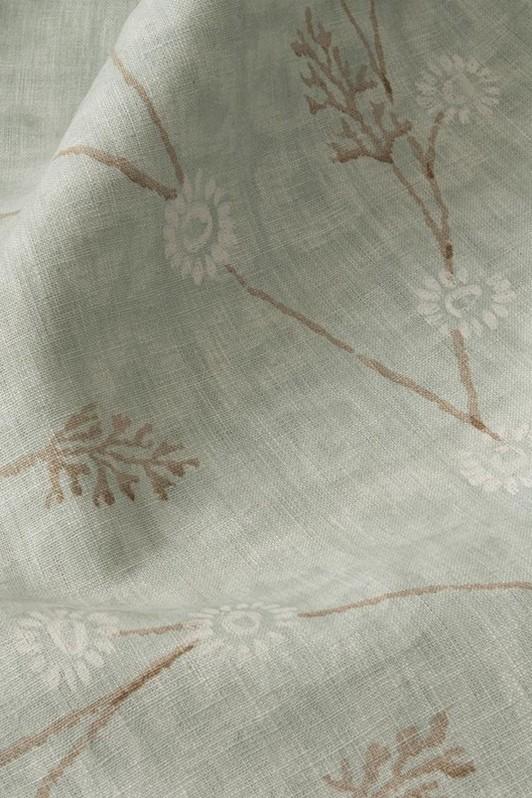 naomi / 1013-03 / taupe cream blue