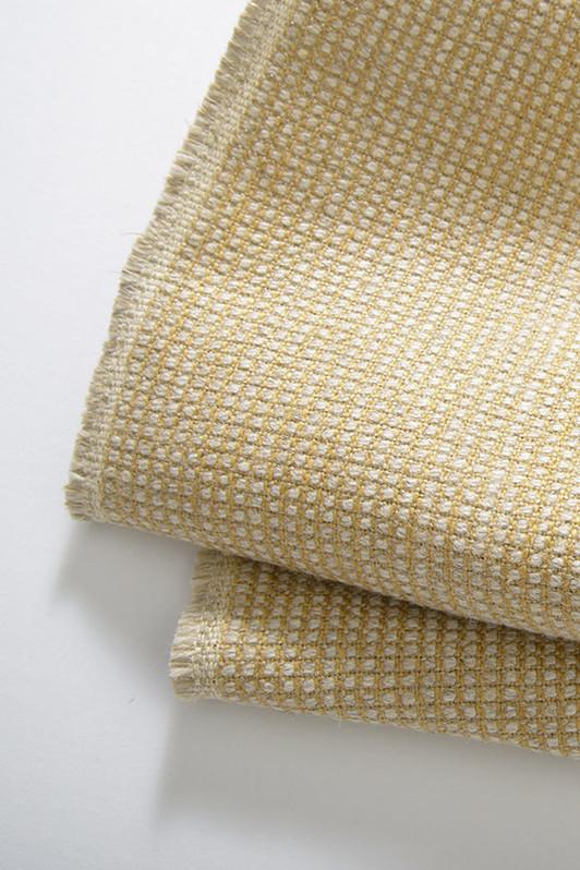 matrix / 2049-06 / straw basket