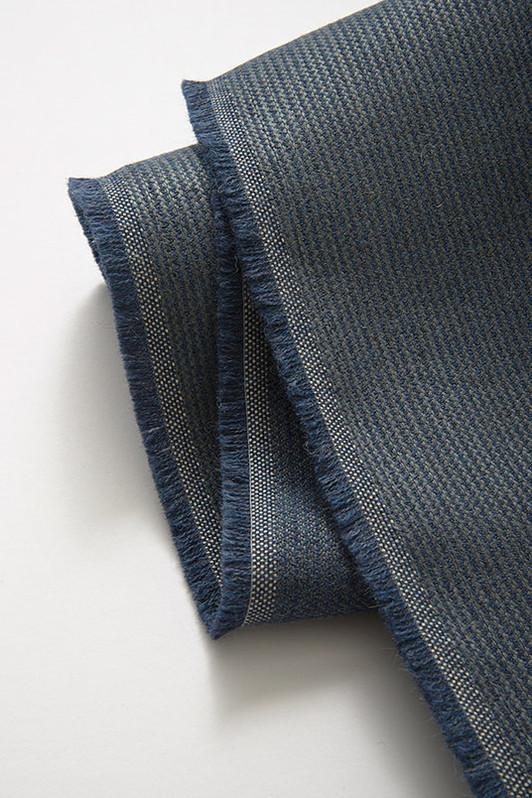 madrigal / 2040-09 / blue denim