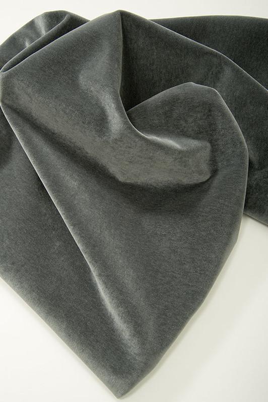 capriccio / 2043-06 / gray blue