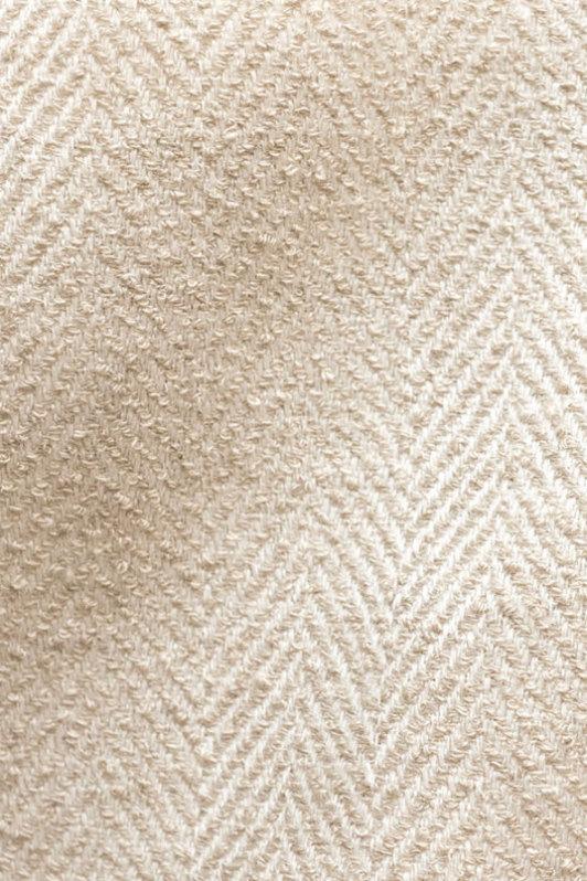 arrowhead / 4003-01 / white sand