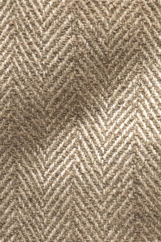 arrowhead / 4003-04 / walnut