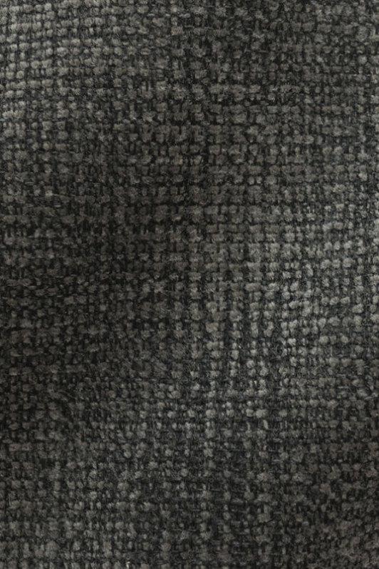 taos / 4004-08 / coal