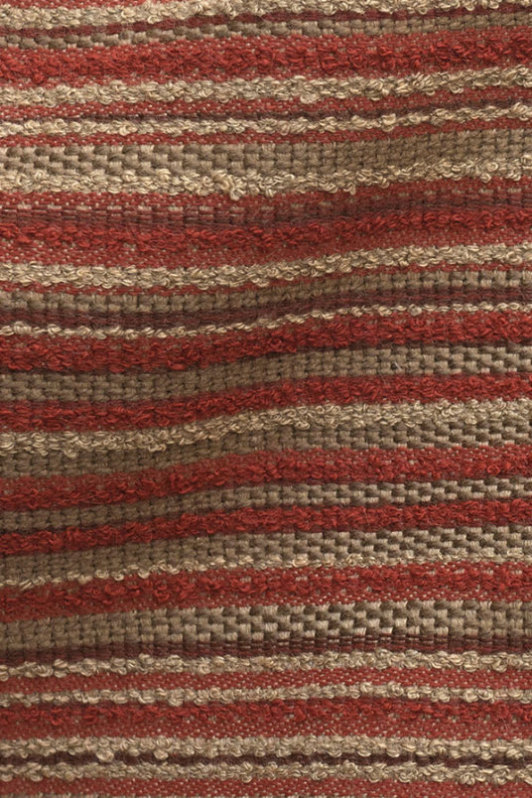 baja stripe / 4008-07 / red barn