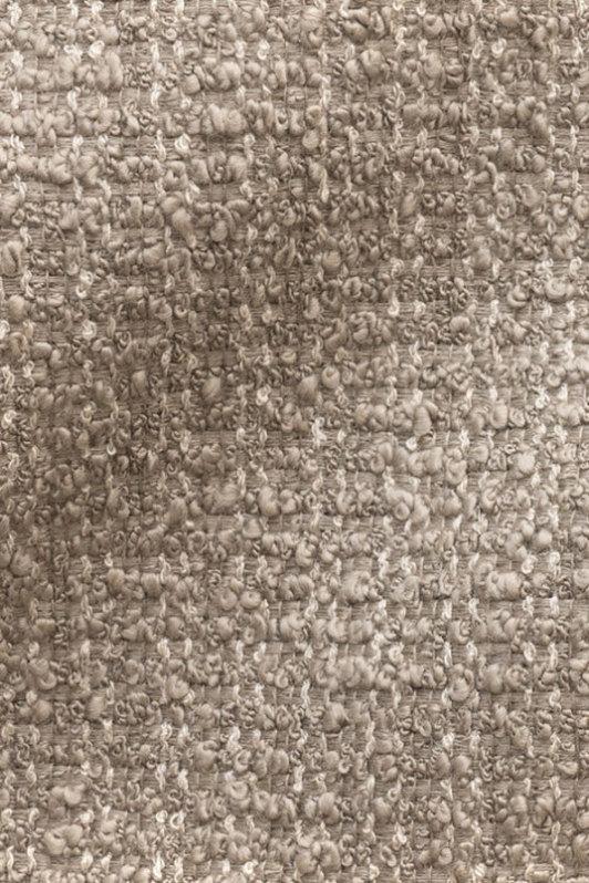 tiburon / 4006-02 / gravel