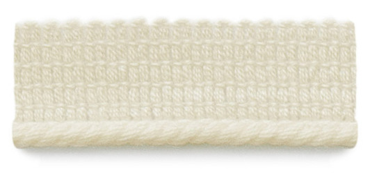 1/8 in. kerry cord / 5000-02 / ivory