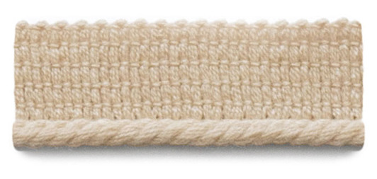 1/8 in. kerry cord / 5000-03 / vellum