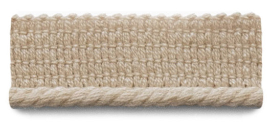 1/8 in. kerry cord / 5000-04 / linen