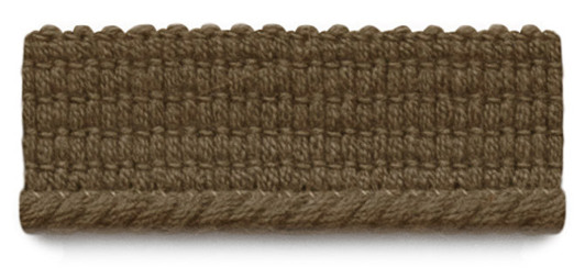 1/8 in. kerry cord / 5000-08 / cocoa