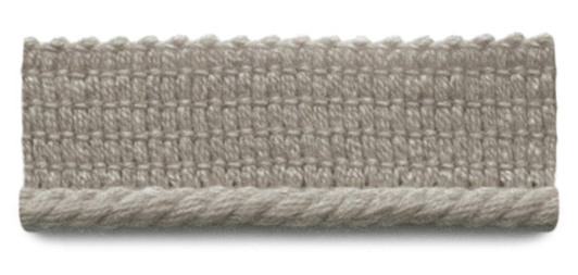 1/8 in. kerry cord / 5000-09 / cadet gray