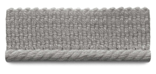1/8 in. kerry cord / 5000-10 / nickel