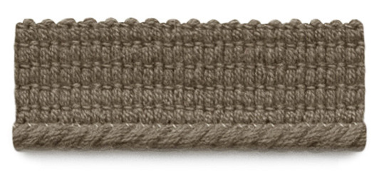 1/8 in. kerry cord / 5000-11 / taupe