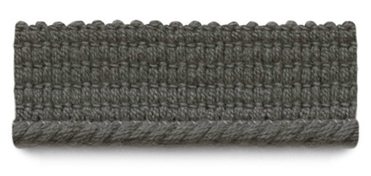 1/8 in. kerry cord / 5000-12 / weathered gray