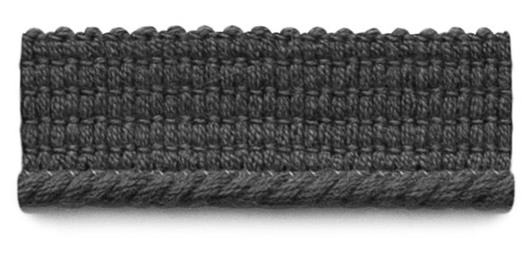 1/8 in. kerry cord / 5000-13 / slate