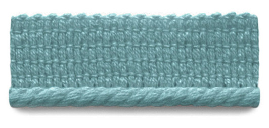 1/8 in. kerry cord / 5000-15 / mineral