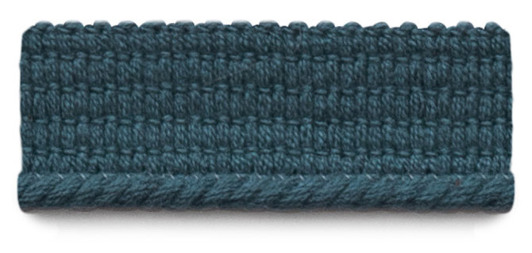 1/8 in. kerry cord / 5000-16 / sapphire