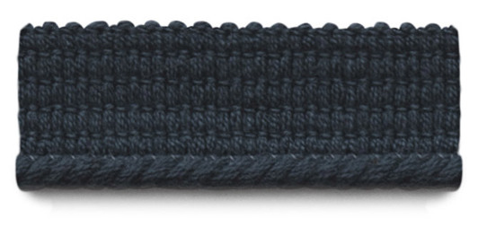 1/8 in. kerry cord / 5000-17 / navy