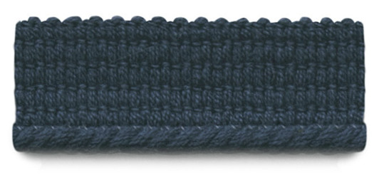 1/8 in. kerry cord / 5000-18 / indigo